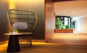 hotel-akelarre-san-sebastian-30