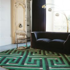The Rug Company / Suzanne Sharp