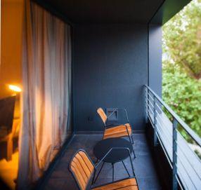 ONESUITE Hotel Dubrovnik-25