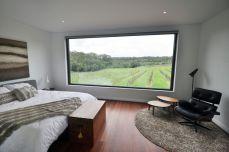 Yallingup-Residence-design-Theory-Australia (12)