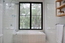Yallingup-Residence-design-Theory-Australia (13)