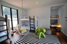 Yallingup-Residence-design-Theory-Australia (2)