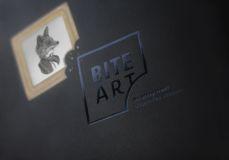 Bite Art / Stela Kovačić