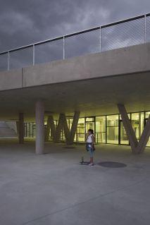 Skola-Znjan-Pazdigrad-x3m-foto-BosnicDorotic-28