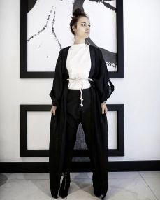 irma-kohel-dizajn (36)