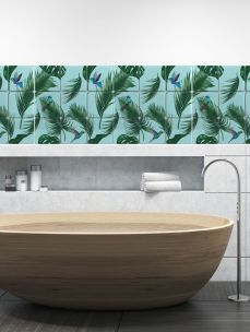 papermint-wallstickers (15)