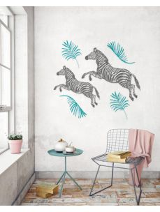 papermint-wallstickers (20)