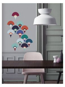 papermint-wallstickers (25)