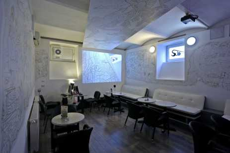 subspace-hostel-zagreb (2)