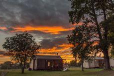 BIG-BERRY-exterior-sunset