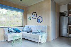 BIG-BERRY-sofa-space