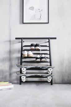 Ikea-Spanst (1)