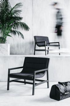Ikea-Spanst (11)