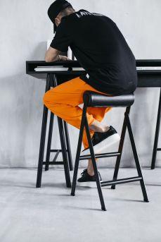 Ikea-Spanst (12)