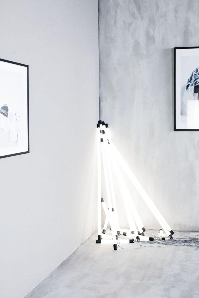 Ikea-Spanst (6)