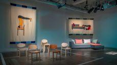 established-and-sons-sebastian-wrong-furniture