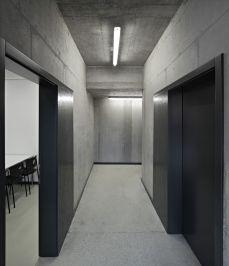 gunja-stadion-ge-plus (13)