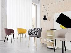 hem-furniture-6