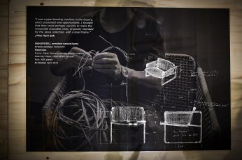 ikea-industriell-piet-hein-eek (2)