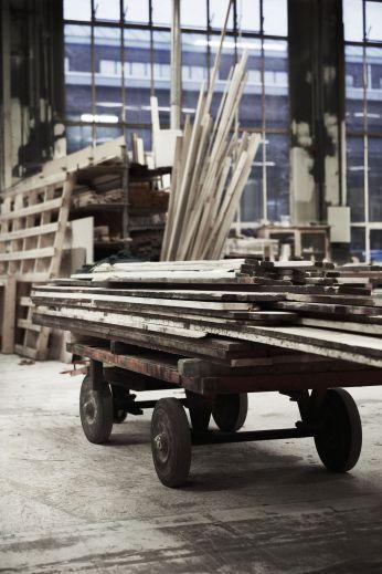 ikea-industriell-piet-hein-eek (38)