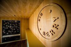 industrial_design_bigberry_wall_blackboard_reception-4878152