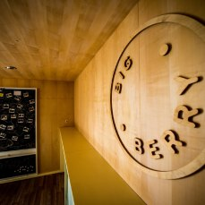 industrial_design_bigberry_wall_blackboard_reception-4878152