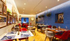 kinoteka-split-restoran-dioklecijanova-palaca (1)