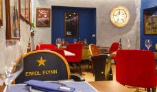kinoteka-split-restoran-dioklecijanova-palaca (15)