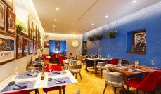 kinoteka-split-restoran-dioklecijanova-palaca (2)
