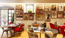 kinoteka-split-restoran-dioklecijanova-palaca (7)