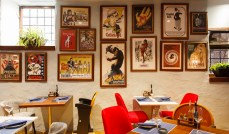 kinoteka-split-restoran-dioklecijanova-palaca (8)
