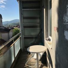 balkon-terasa-makeover-drnis (1)