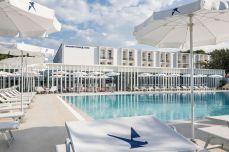 hotel-park-punat-falkensteiner (17)