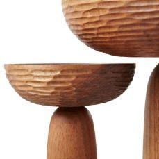 zanat-design-nera-bowls (2)