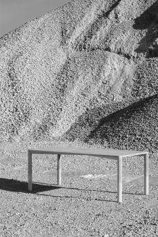 zanat-design-neron-table (5)