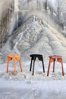 zanat-design-tattoo-stool (4)