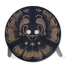 zanat-design-tattoo-stool