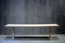 zanat-design-touch-bench (2)