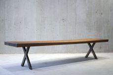 zanat-design-touch-bench (4)