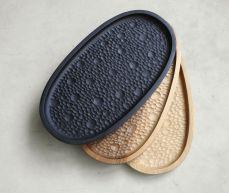 zanat-design-touch-trays (3)