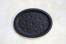 zanat-design-touch-trays (4)