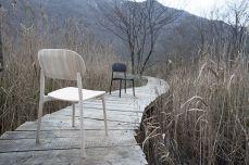 zanat-design-unna-chair (8)