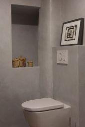 apartman-rovinj-lacerta-slavica-subotic (21)