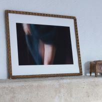 apartman-rovinj-lacerta-slavica-subotic (36)