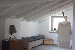 apartman-rovinj-lacerta-slavica-subotic (46)