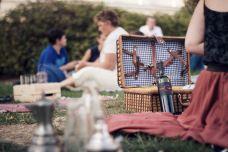 urban-piknik-zagreb (28)
