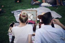 urban-piknik-zagreb (29)