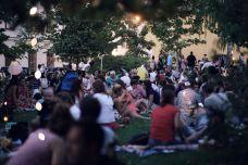 urban-piknik-zagreb (30)