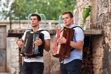 radetici-festa-sveta-marija-boris-ruzic (25)
