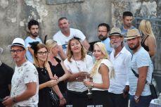 radetici-festa-sveta-marija-boris-ruzic (9)